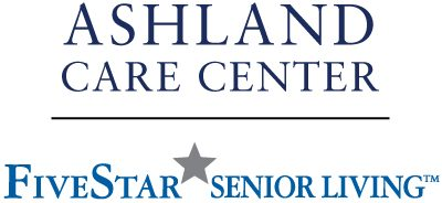 Skilled Nursing – Rehabilitation – Memory Care – Ashland, NE – Ashland Care Center
